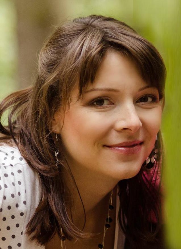 Zuzana Matulová